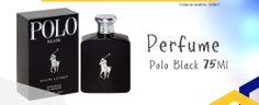 Perfumes a partir de R$ 59,90