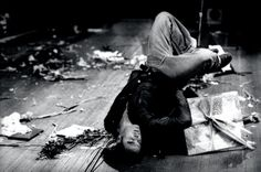Morrissey%20-jones-beach_-long-island_-new-york%20-july-1991-c-kevin-cummins
