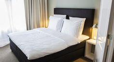 Booking.com: Apartments Prinsengracht - Amsterdam, Niederlande