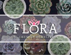 """Check out new work on my @Behance portfolio: """"Flora - E-commerce project"""" http://be.net/gallery/46524835/Flora-E-commerce-project"""
