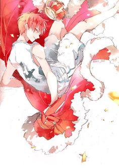 Akashi Seijuurou - Kuroko no Basuke - Mobile Wallpaper - Zerochan Anime Image Board Kuroko No Basket, Akashi Kuroko, Akashi Seijuro, Read Anime, Akakuro, Image Manga, Fan Art, Anime Kawaii, Anime Style