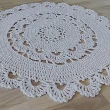 Kuvahaun tulos haulle virkattu matto ohje trikookude Under Stairs, Diy And Crafts, Design, Home Decor, Crochet Rugs, Google, Decor Ideas, Crochet Carpet, Green Carpet
