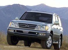 2003 Lexus Perdy ain't it Lexus 470, Landcruiser 79 Series, Toyota Land Cruiser 100, Lexus Models, Crossover Cars, Camper Van Conversion Diy, Hummer, Mazda, Cars And Motorcycles