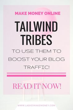 How to use Pinterest- Tailwind Tribes to boost your blog Traffic. Tailwind tribes is the key to your blogging success. Tailwind tribes, tailwind tribes marketing.