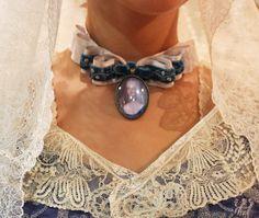 Jewelry, Fashion, Moda, Jewlery, Bijoux, La Mode, Jewerly, Fasion, Jewelery