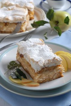 Quick Meals, French Toast, Sandwiches, Pie, Sweets, Breakfast, Desserts, Food, Fotografia