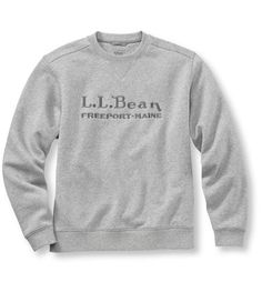 1000 images about my circle of life on pinterest for Llbean 2 a day markdown