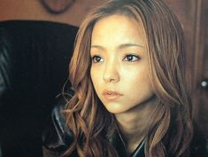 Namie Amuro / Photobooks / 2001 - Break the rules tour Pamphlet