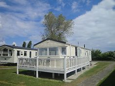 Butlins #skegness caravan #holiday 28th october 3 #nights ,  View more on the LINK: 	http://www.zeppy.io/product/gb/2/191735051272/