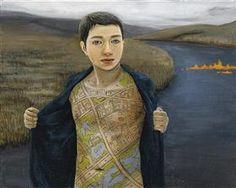 Lost - Tetsuya Ishida