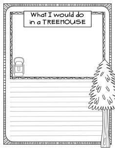 FUN summer journal prompts to get kids WRITING CREATIVELY! Creative Writing For Kids, Writing Prompts For Kids, Writing Promps, Writing Skills, Writing Paper, 2nd Grade Writing, Kindergarten Writing, Indoor Activities, Summer Activities