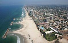 Herzliya, Israel | ... Herzliya Pituach Marina and the planned 700,000 sq.m. Herzliya Park