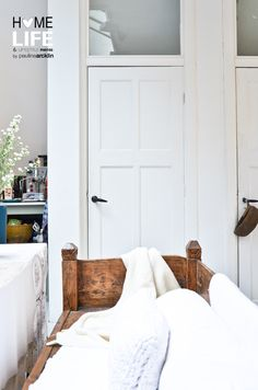 Sukha-amsterdam.nl  © Paulina Arcklin  #interior #home #decoration #sukha #white