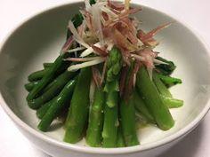 salad boiled vagetables