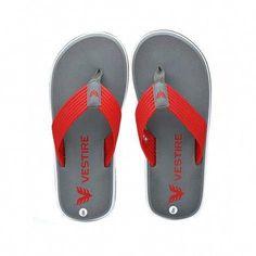 1b2c1ef75e95 Mens Flip Flops Online  flipflopsDIY Red Flip Flops