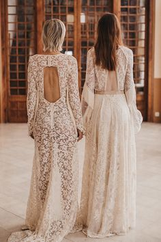 Boho Gown, Boho Wedding Dress, Wedding Dresses, Wedding Bouquets, Traditional Gowns, Bridal Jumpsuit, Grace Loves Lace, Dress First, Tulle Dress
