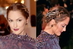Celebrity Hairstyles For Summer - Hairstyles To Wear In The Summer - Cosmopolitan