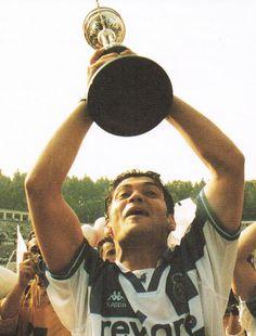 TAÇA DE PORTUGAL (97-98)