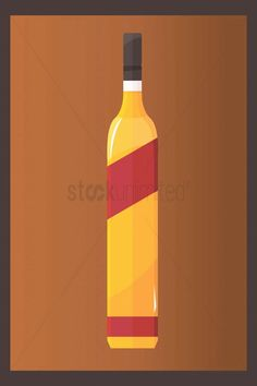 #Bottle #illustration #vector Alcohol bottle vector illustration brp classfirstlettervector and The biggest charmingly piece at PinterestpA quality photograph can tell you many things You can find the greater magnificently icon that can be presented to you about vector in this account When you look at our dashboard there are the greater liked images with the highest number of 760 This Pictures that will affect you should also provide you with information about itblockquote When you read the… Bottle Cap Table, Cards For Boyfriend, Alcohol Bottles, Like Image, Lava Lamp, Told You So, Photograph, Number, Illustration