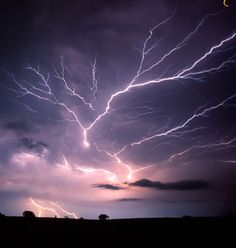 Weather Photography - Severe and Extreme Weather Stock Photography - Severe Weather Video Footage