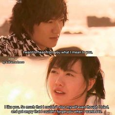 Heirs Korean Drama, Korean Drama Quotes, Korean Dramas, Korean Actors, Lee Min Ho Boys Over Flowers, Boys Before Flowers, Geum Jan Di, Lee Min Ho Kdrama, Song Joon Ki