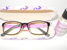 จำหน่ายขายแว่นตาและนาฬิกา#sugar eyes sugar eyesตัดแว่นสายตาราคาเท่าไหร่#เปลี่ยนเลนส์แว่น ท็อป ราคา#แว่นตาอ่านหนังสือ ตัดแว่นตาราคาถูกระบบออนไลน์ รีวิวลูกค้าhttp://www.ขายกรอบแว่นสายตา.com กรอบแว่นพร้อมเลนส์ ลดสูงสุด90% เลือกซื้อได้ที่ http://www.lazada.co.th/superopticalz/รับสมัครตัวแทนจำหน่าย แว่นตาและนาฬิกา  ไม่เสียค่าสมัคร รายได้ดี(รับจำนวนจำกัดจ้า) สอบถามข้อมูล line  : superoptical