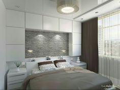 30 Inspired Picture of Modern Bedroom . Modern Bedroom 25 Modern Master Bedroom Ideas Tips And Photos Modern Master Bedroom, Modern Bedroom Furniture, Modern Bedroom Design, Bedroom Bed, Contemporary Bedroom, Bedroom Decor, Bedroom Ideas, White Bedroom, Modern Design