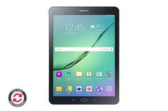 Samsung Galaxy Tab S2 9.7 T815 Refurbished (32GB, 4G, Black) - A Grade - Kogan.com Galaxy Tab S, Samsung Galaxy, Windows 10, Lecture Audio, 4g Tablet, Bluetooth, Applications Mobiles, Smartphone Reviews, Life App