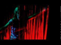 A current favorite on my running playlist: Ellie Goulding- Lights (Bassnectar remix)