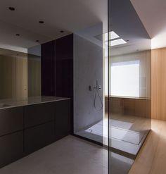 Francesc Rifé Studio : housing » RM Apartment