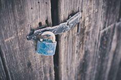 LinkedIn-connecties afschermen. JA of NEE?