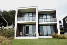 Tested by FYT: Martinhal #Hotel & Beachresort #FYTinPortual #Sagres #Portugal #travel #travelblog #designhotel #ecohotel