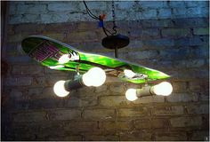skate-ideas-2.jpg   Image