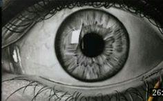 Como desenhar um olho realista desenhos рисовать, художники e рисунки.