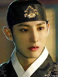 Mirror Of The Witch, Lee Hyuk, Dark Blood, Sexy Asian Men, Lee Soo, Bigbang, Actors & Actresses, Kdrama, Husband