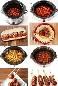 80 Best Christmas Crockpot Images On Pinterest In 2018 Food