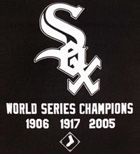 One of my greatest sports memories!