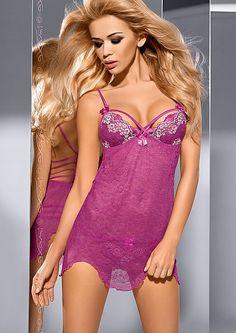 Sexy Set model 34394 Axami Matterhorn Lingerie