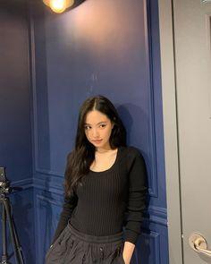 Extended Play, South Korean Girls, Korean Girl Groups, Apink Album, Girl Group Pictures, Apink Naeun, Girl Photography Poses, Asian Actors, Cute Photos