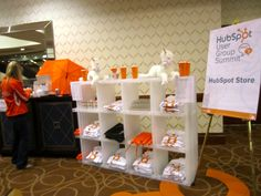 Event Swag Your Attendees Will Love... and Loathe
