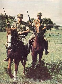 """Tactical Mobility: Mounted Infantry - """"Grey's Scouts Ride Again"""" - Max Velocity Tactical Military Photos, Military History, Animal Movement, African Tribes, Total War, Anglo Saxon, Second World, Special Forces, Army"""