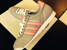 Branding - She Knows (How) Shoes ; Adidas Gazelle, Adidas Superstar, Adidas Sneakers, Branding, Shoes, Fashion, Moda, Brand Management, Zapatos