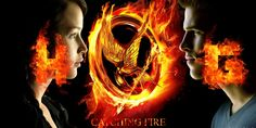 The Hunger Games: The Hunger Games Bk. 1 by Suzanne Collins Paperback, Movie Tie-In) for sale online Suzanne Collins, Katniss Everdeen, The Hunger, Monster Falls, Tribute Von Panem, President Snow, Josh Hutcherson, Liam Hemsworth, Catching Fire