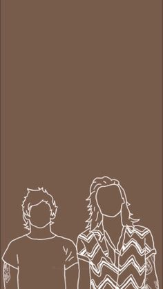 HazzaMakesLouehStrong — Two Ghosts One Direction Fotos, One Direction Drawings, One Direction Wallpaper, Harry Styles Wallpaper, One Direction Pictures, Harry Styles Dibujo, Harry Styles Drawing, Outline Drawings, Easy Drawings