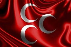 Son olaylar ortaya çıkarmıştır ki Türkiye'deki en güvenilir kurum Milliyetçi Hareket Partisi ve Ülkücü Harekettir.Ne mutlu Ülkücü olanlara,ne mutlu davasını yaşayabilenlere.Allah Türk Milletini ve Ülkücü Hareketi korusun.(Amin)