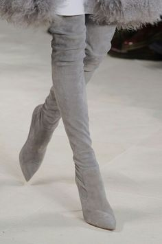 RL Fall 2014 ***LOVE the color***