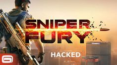 Sniper Fury: best shooter game (By Gameloft) IOS/Android Gameplay Windows Phone, Windows 10, Sniper Games, Offline Games, Apps, Smart People, Writing Services, Essay Writing, Cheating