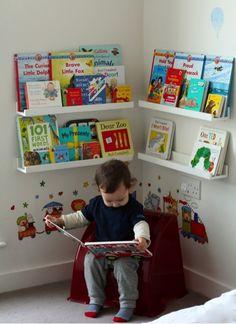 Olá, mamães! Vocês conhecem o método Montessori? Este é o nome dado para a pedagogia Montessoriana, criada por Maria Montessori,...