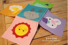 Без названия Baby Quiet Book, Felt Quiet Books, Quiet Book Patterns, Felt Patterns, Felt Games, Baby Shower Deco, Activity Cube, Book Quilt, Sensory Toys