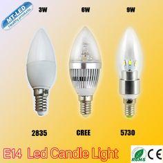 $0.93 (Buy here: https://alitems.com/g/1e8d114494ebda23ff8b16525dc3e8/?i=5&ulp=https%3A%2F%2Fwww.aliexpress.com%2Fitem%2FX1pcs-Low-Price-Retail-HIGH-POWER-3W-6W-9W-candle-lamp-E14-E27-chandelier-led-light%2F32254210829.html ) X1pcs Low Price Retail HIGH POWER 3W 6W 9W candle lamp E14 E27 chandelier led light lamp lighting spotlight FREE SHIPPING for just $0.93